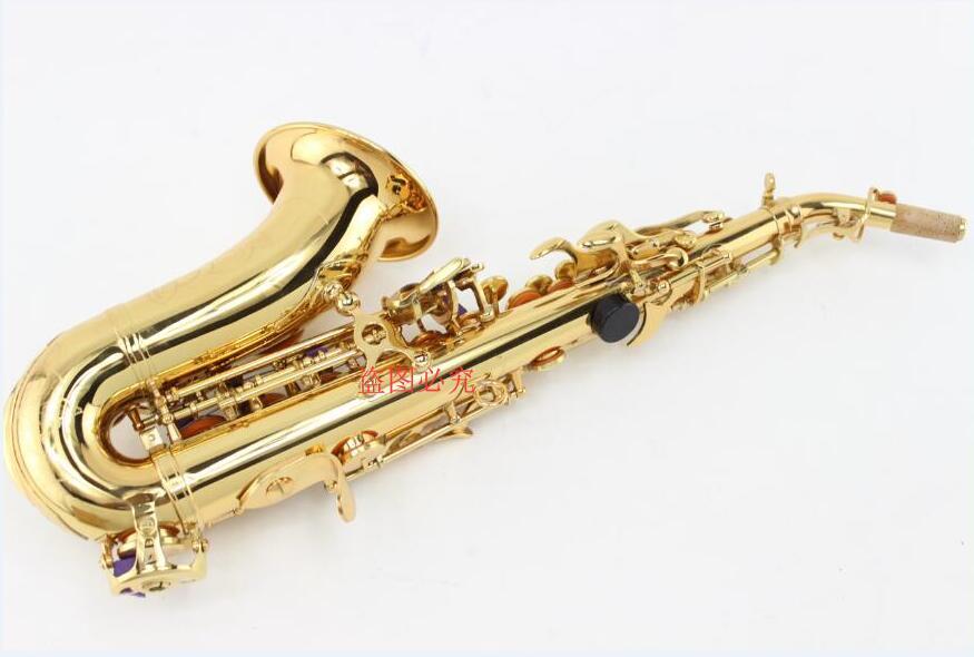 СБОРНИК САКСОФОН COLLECTION GOLD SAXOPHONE MUSIC СКАЧАТЬ БЕСПЛАТНО