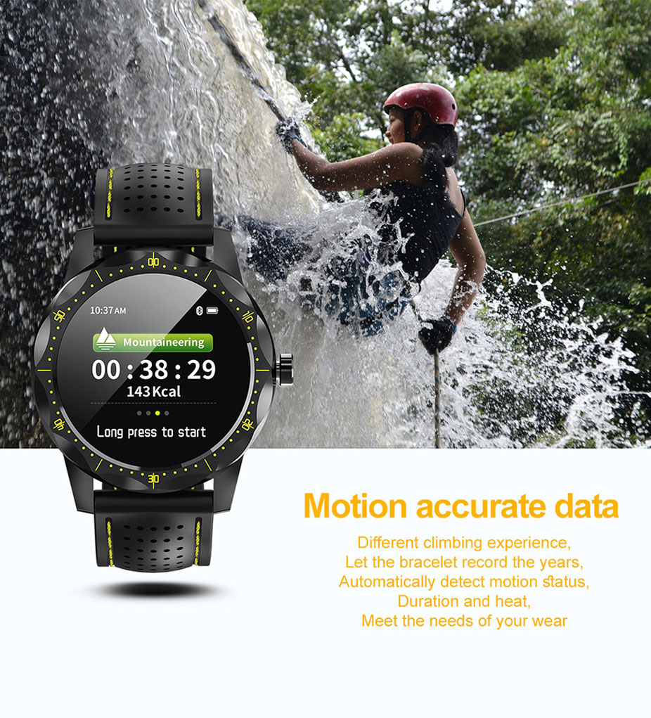COLMI-SKY-1-Smart-Watch-IP68-Waterproof-Heart-Rate-Activity-Fitness-Tracker-Bluetooth-Men-Smartwatch-for-iphone-Android-Phone-4