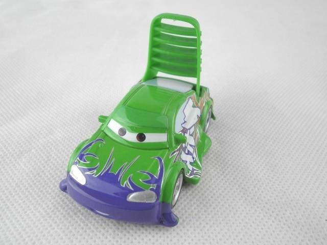100% original--WINGO  Pixar Cars diecast figure TOY New  free shipping