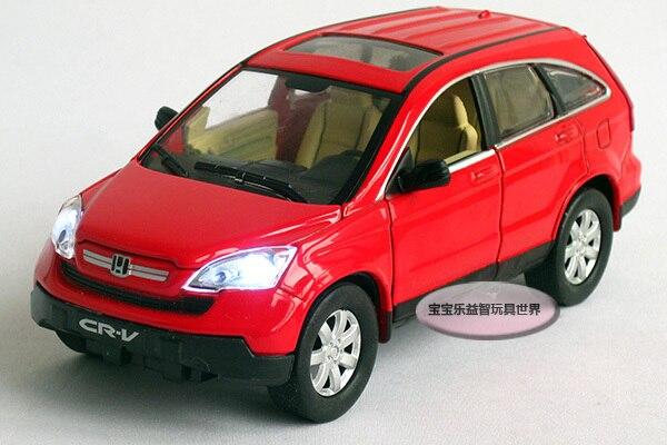 online kaufen gro handel honda crv modell auto aus china honda crv modell auto gro h ndler. Black Bedroom Furniture Sets. Home Design Ideas
