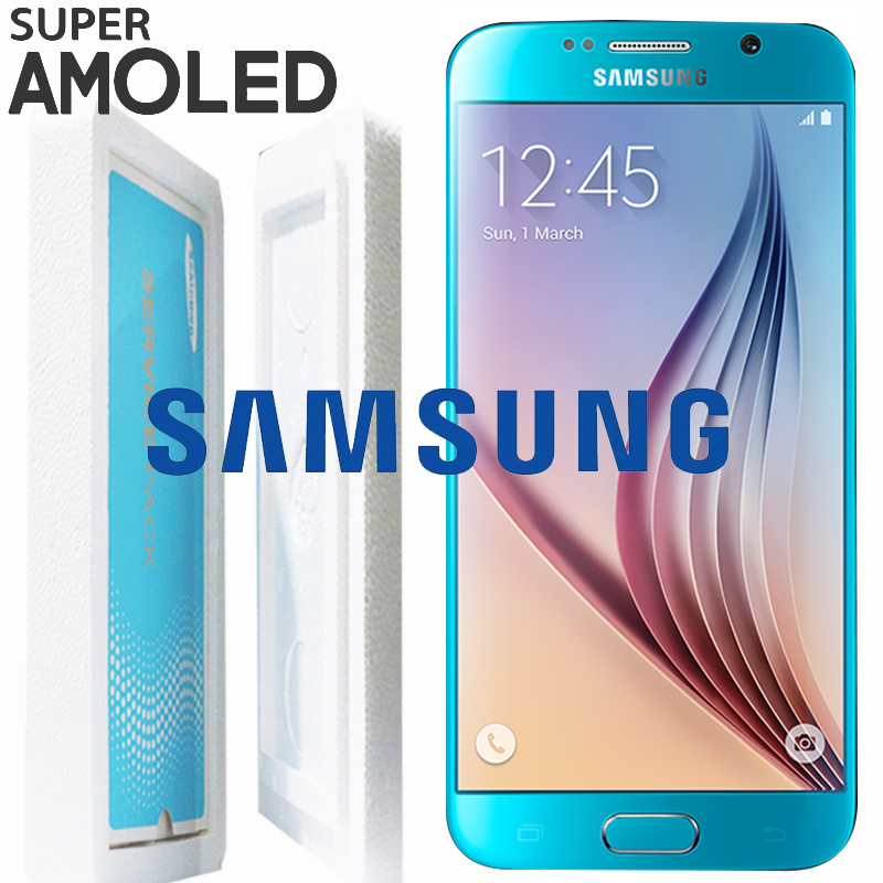 ⃝ New! Perfect quality samsung note 3 neo n75 touch and