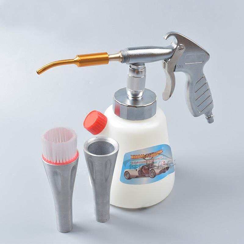 Tornador Cleaning Gun , high pressure Car Washer Tornador foam gun,car tornado espuma tool