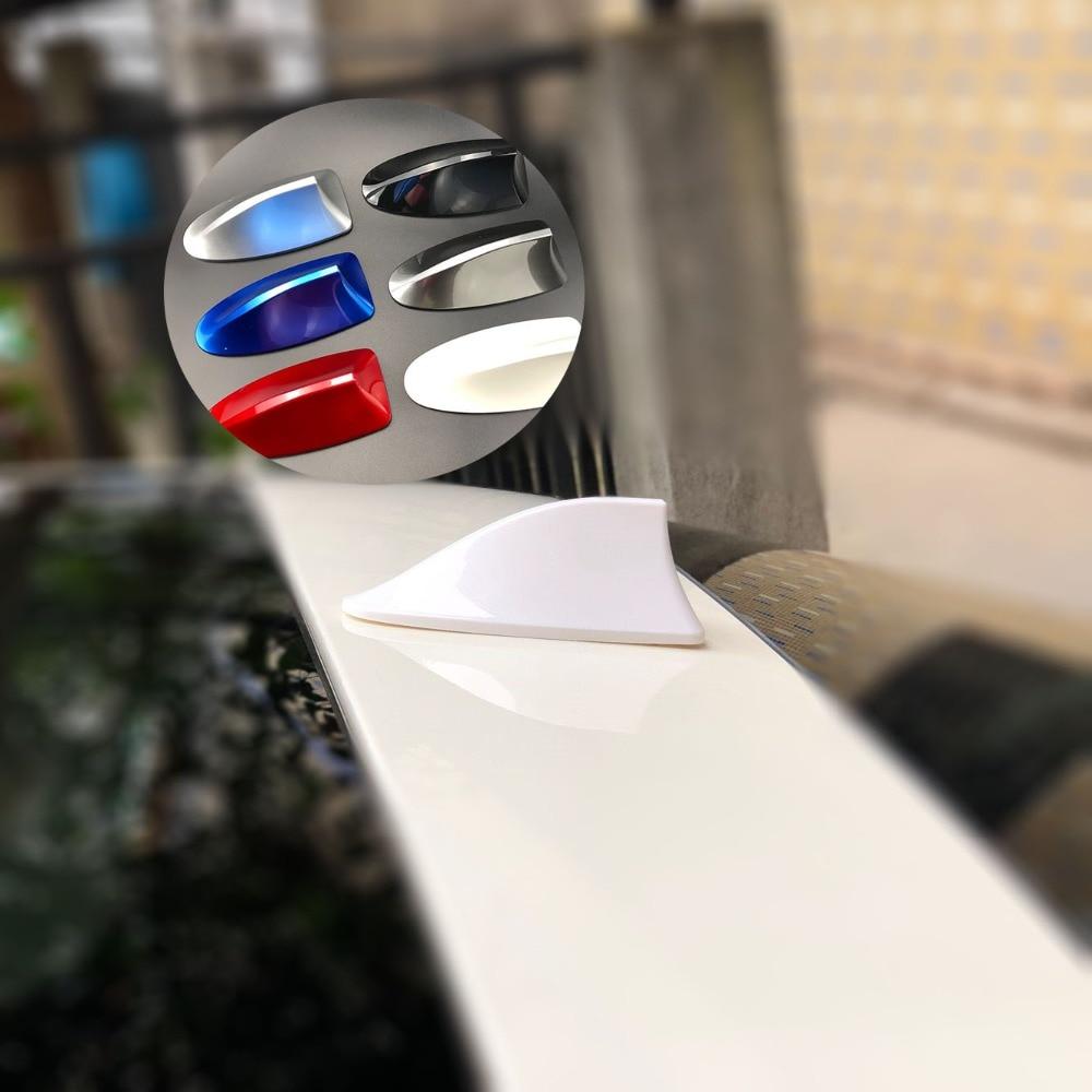 Analytisch Auto Signal Antennen Antenne Fall Für Honda Crv Accord Odeysey Cross Jazz City Civic Jade Crider Spirior S660
