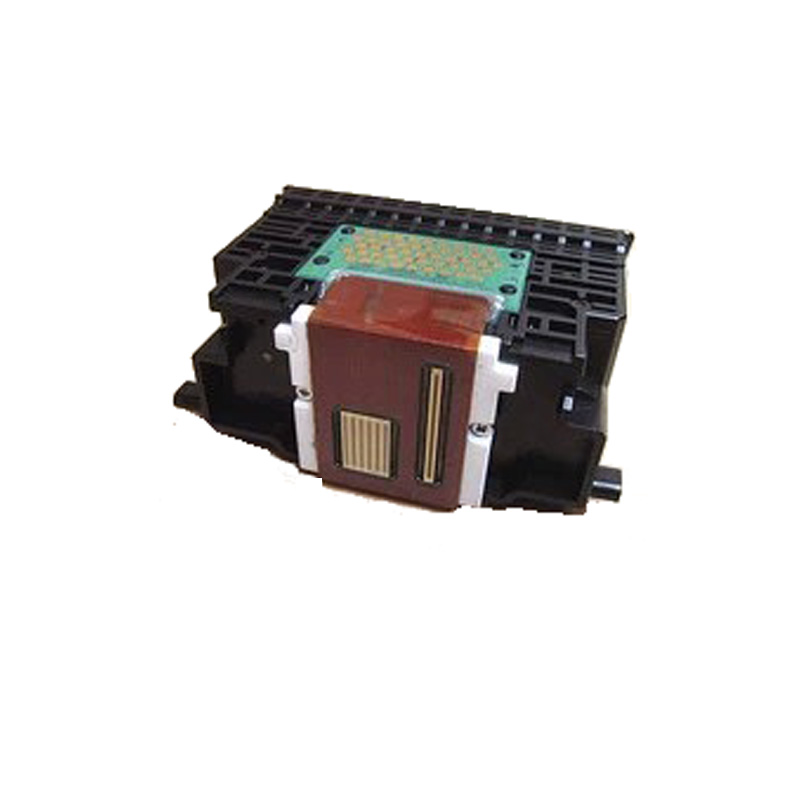 vilaxh QY6 0067 Printhead Print Head Printer Head for Canon IP5300 MP610 MP810 iP4500 in Printer Parts from Computer Office