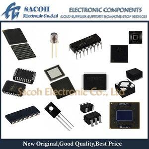 Image 5 - Ücretsiz kargo 10 adet GT20J301 GT20J101 GT15J101 GT10J301 TO 3P 20A 600V yüksek hızlı IGBT transistör