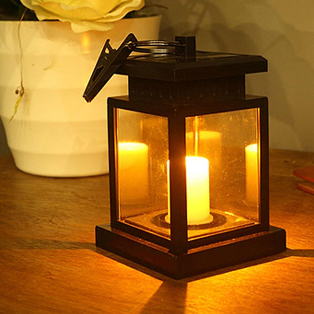 Porch Light Flickers When Off: Aliexpress.com : Buy Waterproof LED Solar Garden Light