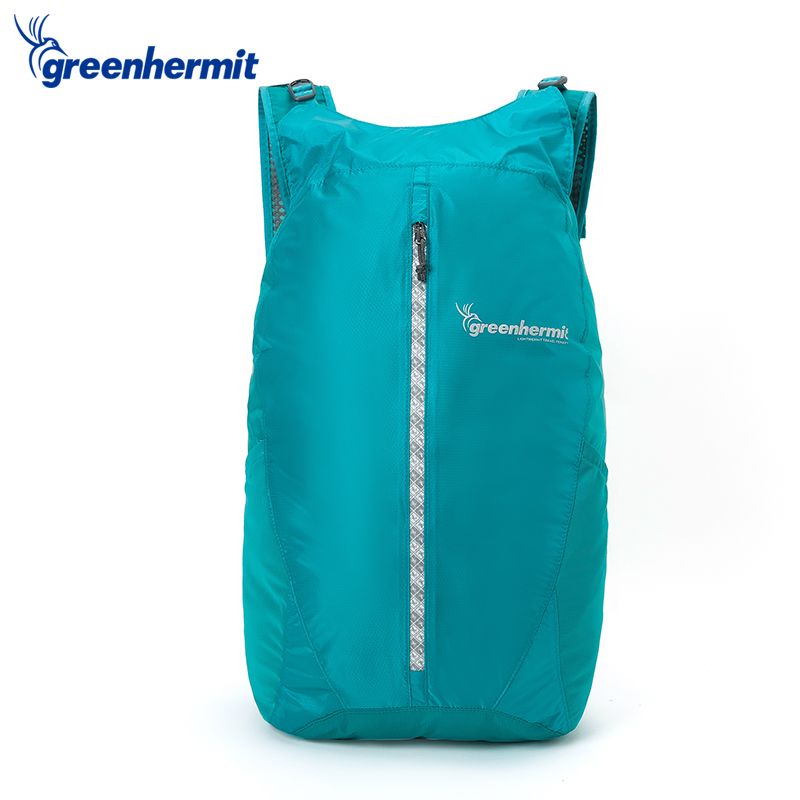 Ultralight waterproof day pack outdoor dry sack storage for Pack swimming