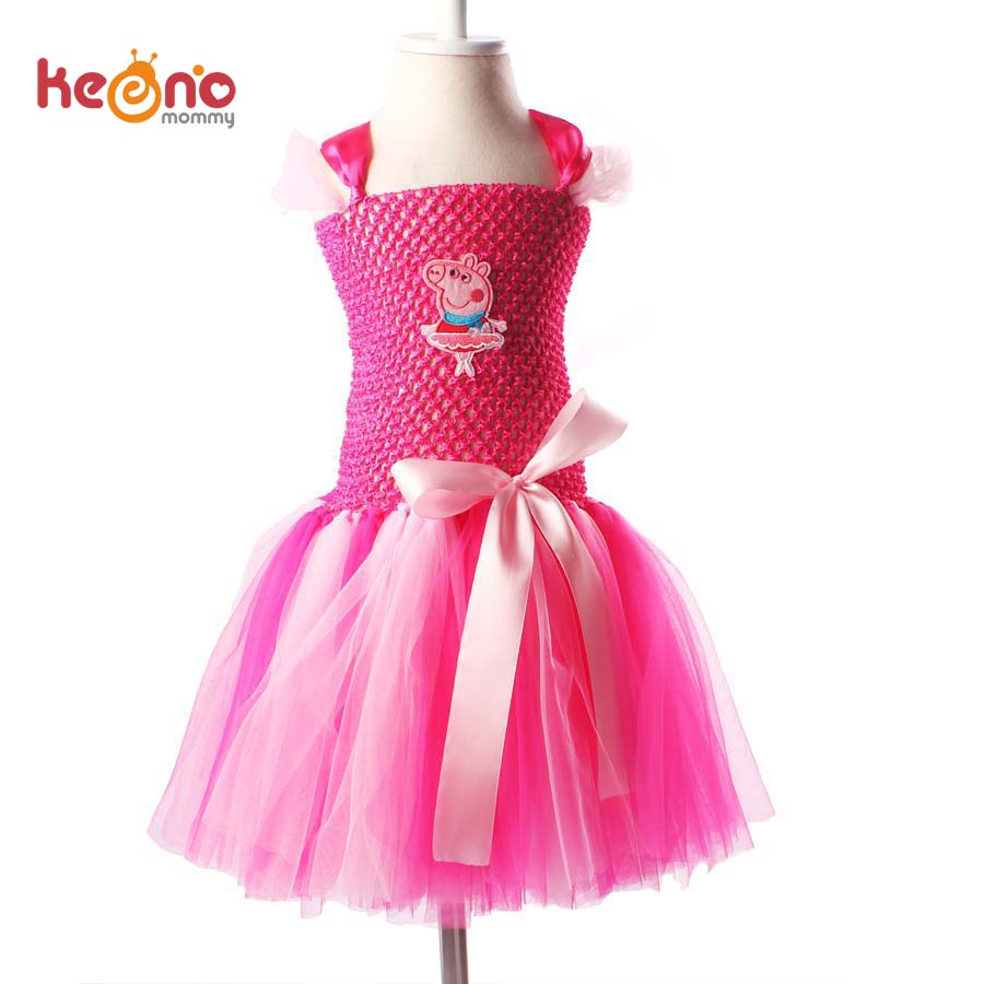 compare prices on kids fairy online shopping buy low price kids