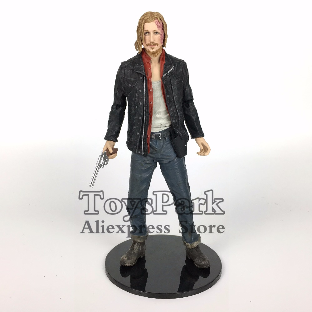 ToysPark The Walking Dead 7