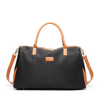 Large Capacity Men Travel Bag Women Hand Luggage Travel Duffle Bags Male Shoulder Satchel Bags Unisex Weekend Bags Overnight