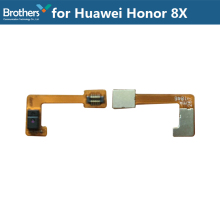 Light Sensor Flex Cable for Huawei Honor 8X Sensor Flex Honor 8X Proximity Mobile