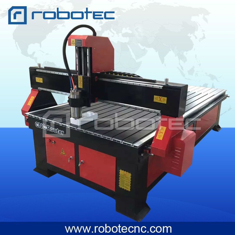 High Quality 1325 Cnc Router Directly Factory Can Be Customer Made Good Price Can Inquire