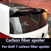 https://ae01.alicdn.com/kf/HTB1EN47FCBYBeNjy0Feq6znmFXaz/VW-Golf-7.jpg