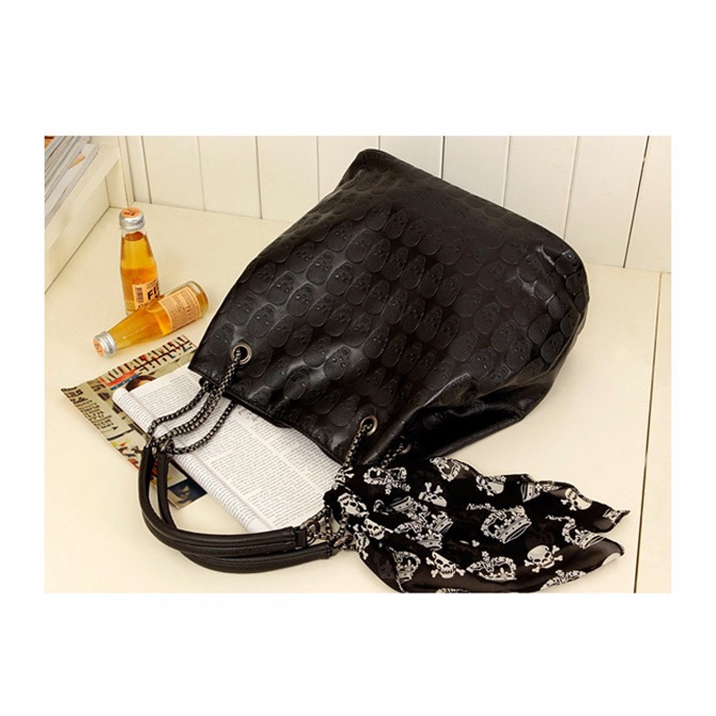 skull bag (12)