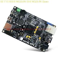 Entwicklung bord Z-drehung Bord Xilinx Zynq-7000/7010/7020 XC7Z010 XC7Z020