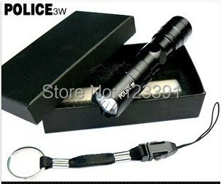 Free shipping of light flashlight LED for night ride small flashlight camping trips multifunctional Mini emergency lamp