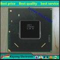 Бесплатная Доставка НОВЫЙ Оригинальный BD82HM76 SLJ8E BGA Микросхем