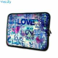 13.3 15.6 laptop bag case 11.6 14.1 Ultrabook cover 7.9 9.7 tablet bag 10.1 17.3 Notebook sleeve for macbook pro 13 case NS-3051