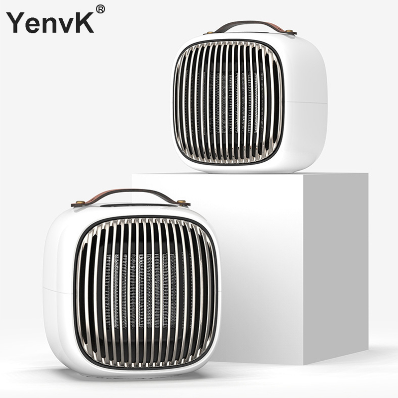 Portable Electric Heater 3 Gear Air Heater Warm Air Handy Blower Room Fan Radiator Warmer For Office Home High Quality Heater цена