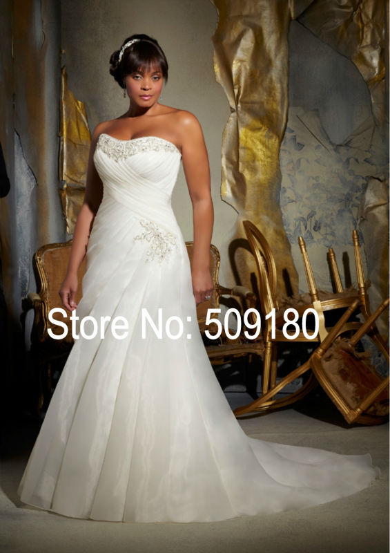 Wedding dresses south africa prices wedding dresses asian for Crystal design wedding dresses price