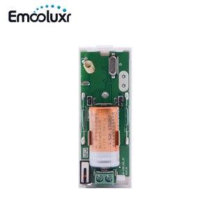 Image 4 - 868 MHz MD 210R Magnetische Deur Detector Draadloze deur/raam Kloof Contact voor 868 MHz GSM Alarm ST IIIB, ST V, ST IV, ST VGT