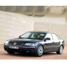 Car Led Interior Lights For Volkswagen PASSAT 3B3 Auto automotive interior dome lights bulbs for cars error free 10pc