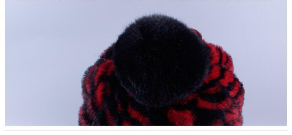 LQ11261-US-Rabbit-fur-hat_03