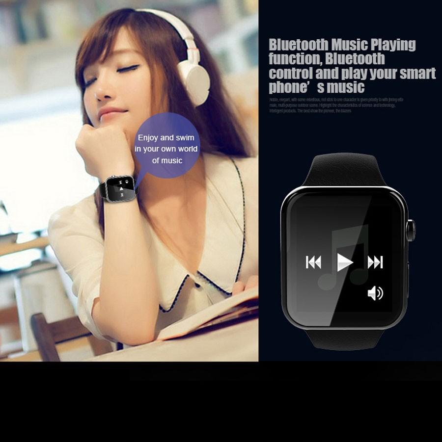 Smart Watch A9 19