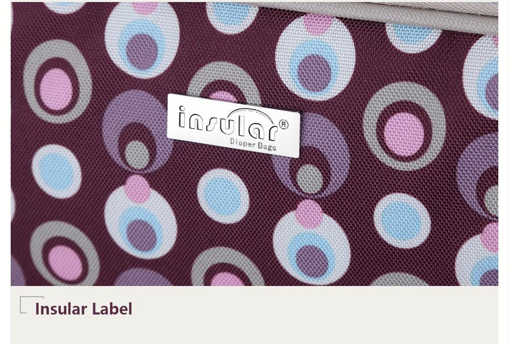 diaper bag (16)
