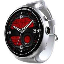 Популярные новые I4 Air сердечного ритма Мониторы ОС Android 5.1 Смарт-часы телефон 2 г + 16 г Камера WI-FI GPS Смарт-наручные часы для Android IOS часы