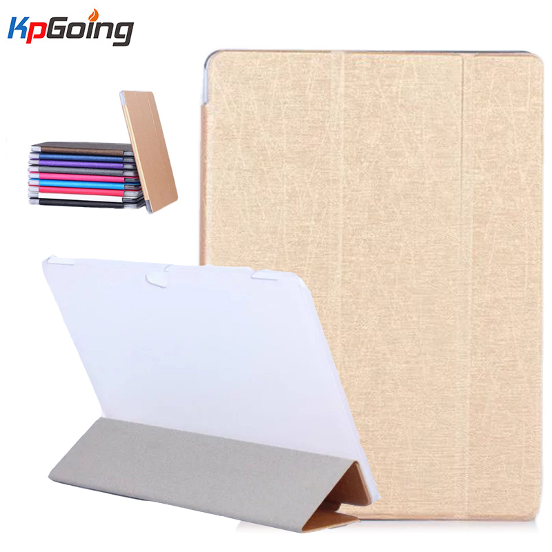 Oracle Fold Case for Lenovo Tab 2 A10-70F/L Tablet Cover 10.1 Fashion Stand Flip for Lenovo A10-30 X30F Leather Protective Case case for tab2 a10 70 tablet 10 1 smart flip leather protective case cover funda for lenovo tab 2 a10 70 stylus pen film