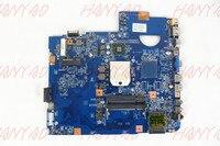 MBPHA01002 FOR ACER 5542G Laptop motherboard MB. PHA01.002 48.4FN02.011 DDR2 MB 100% Tested Fast Ship
