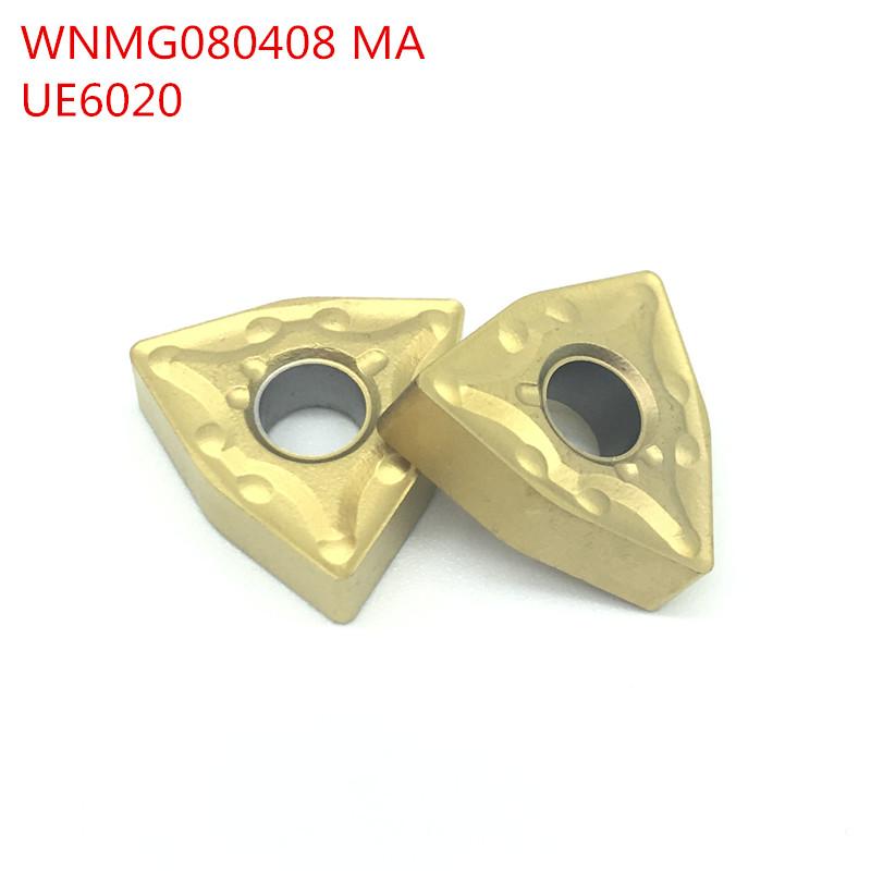 50PCS carbide tool cutter 1