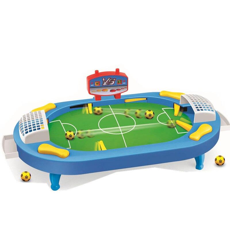 Kinder Tischfußball Zähler Spielzeug Lustige Eltern-kind-interaktion Lernspielzeug Für Kinder Antistress Spielzeug Baby Spiele Spielen Indoor