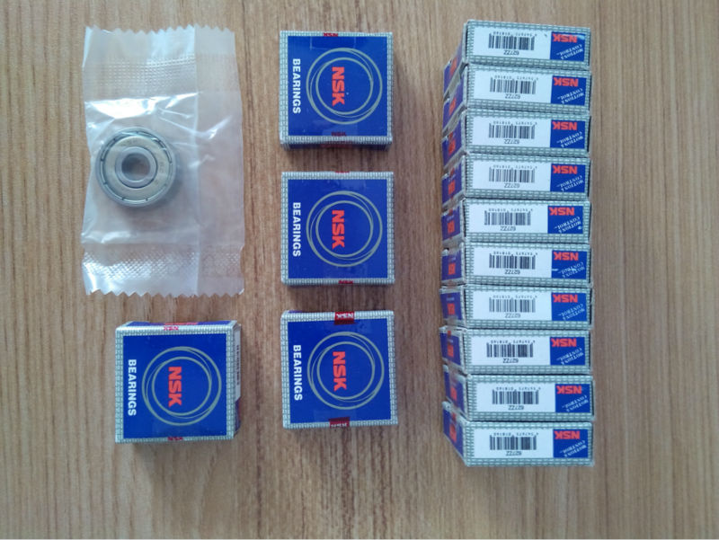 Free Shipping Roller Skate Bearing 627zz 7x22x7 Mm 20 Pieces Per Lot Roller Skate Bearing