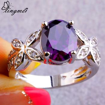 טבעת כסף 925 לנישואין דגם 4128
