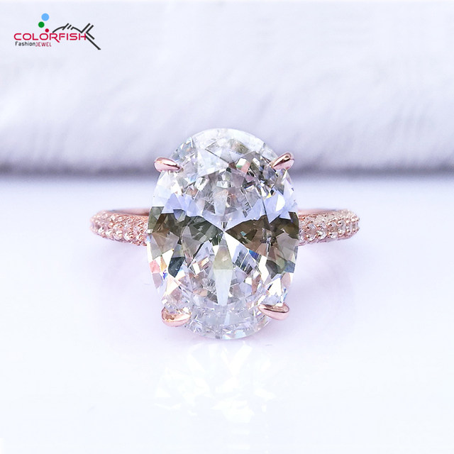 carat images search zircon beautiful stone ring rings with big silver sterling
