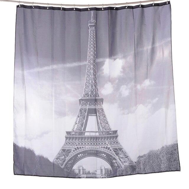 https://ae01.alicdn.com/kf/HTB1ENCvNVXXXXcLXFXXq6xXFXXXn/De-Eiffeltoren-Waterdichte-Badkamer-Gordijn-anti-schimmel-Polyester-Parijs-Eiffeltoren-Douche-Gordijn-Badkamer-Decoratie.jpg_640x640.jpg