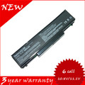 New laptop battery A32-F2 A32-F3 A32-Z94 for Asus F3JF F3Jm F3Jp F3Jr F3Jv F3Ka F3Ke F3L F3M F3P F3Q F3Sa F3Sc good gift