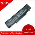 Nova bateria de laptop A32-A32-F2 f3 A32-Z94 para Asus F3JF F3Jm F3Jp F3Jr F3Jv F3Ka F3Ke F3L F3M F3P F3Q F3Sa F3Sc boa presente