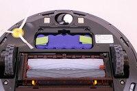 Chất Lượng cao 14.4 V 6000 mAh NI-MH Vacuum Pin cho iRobot Roomba 500 600 700 780 790 IRobot 880 870 780 770 620 Roomba