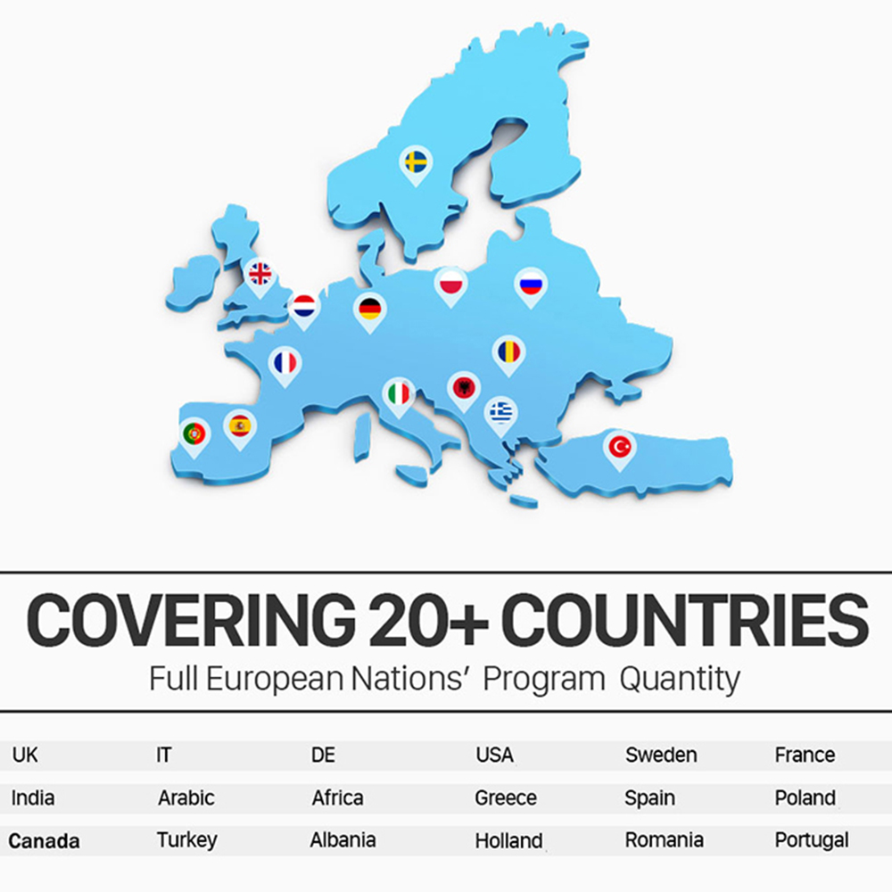 1-Year-Arabic-French-UK-Spain-Germany-Europe-IPTV-Italy-2900-Channels-for-Android-M8S-Plus