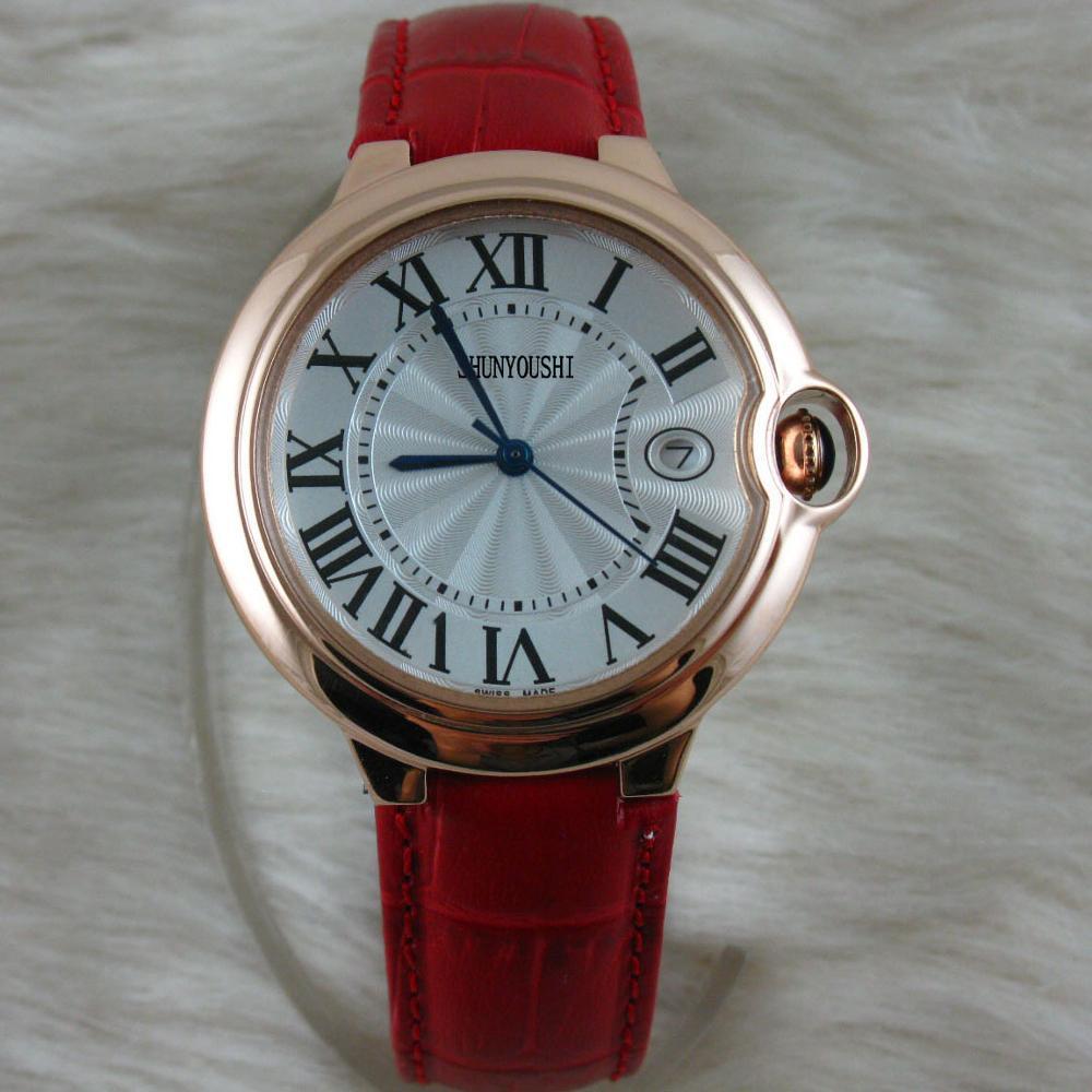 WG05402    Womens Watches Top Brand Runway Luxury European Design  Quartz WristwatchesWG05402    Womens Watches Top Brand Runway Luxury European Design  Quartz Wristwatches