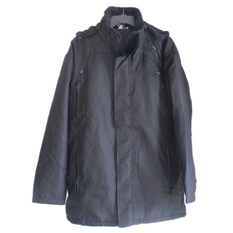 Popular Thick Fleece Jacket-Buy Cheap Thick Fleece Jacket lots