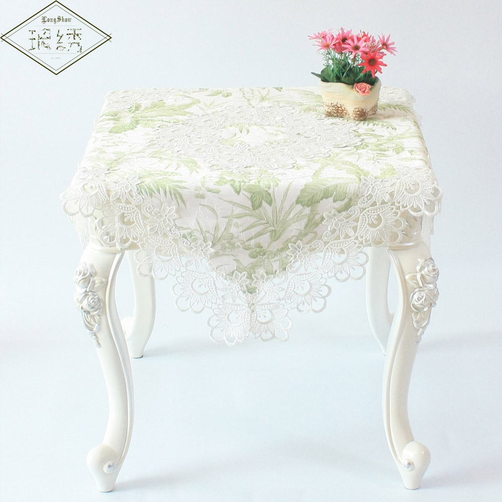 online get cheap damask table cover aliexpress com alibaba group