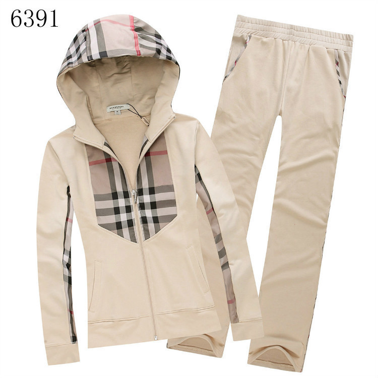 3fd9c3038e8 free shipping polo tracksuits women polo sweat suits women hooded  sweatshirt and pant suit set jackets women-in Hoodies   Sweatshirts from  Women s Clothing ...
