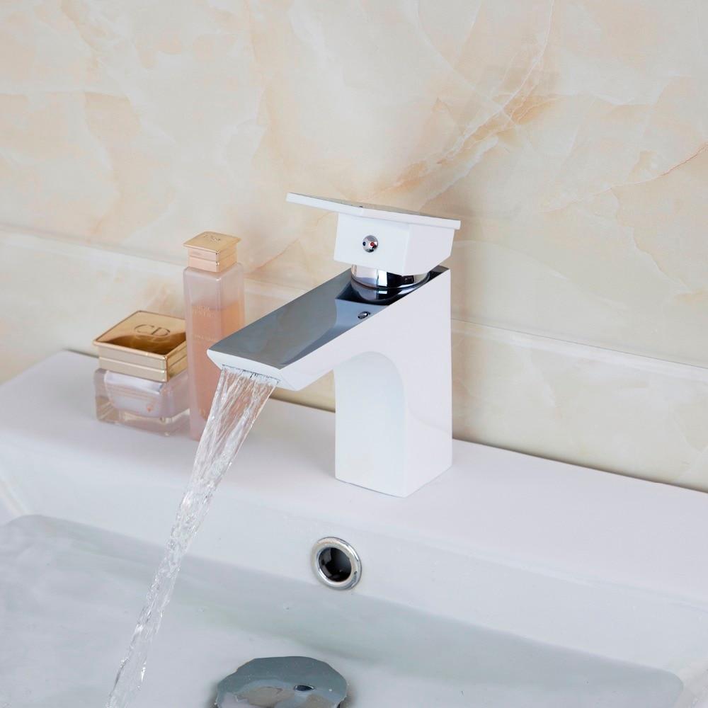 Taps Bathroom Vanities Online Get Cheap Painting Bathroom Vanity Aliexpresscom