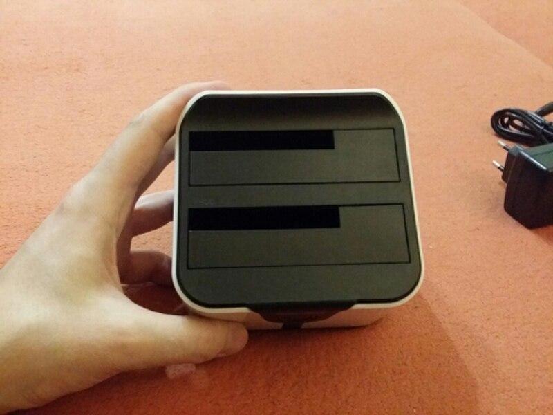 Videospiele Unterhaltungselektronik Eva Hard Shell Tragen Fall-abdeckung Protector Tasche Für 5 Zoll Gps Navigator Festplatte Hdd Tab Für 5 Zoll Telefon Weich Und Leicht