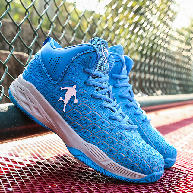 Official Athletic Mens High Top Air Basketball Retro 9 Autumn Summer Trainer Breathable Womens Outdoor Sport JD Shoes Sneakers in Basketball Shoes