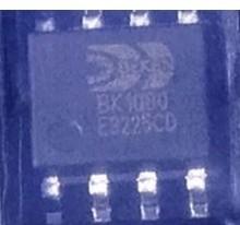 Si  Tai&SH    BK10808 DSPFMIC SOP8  integrated circuit